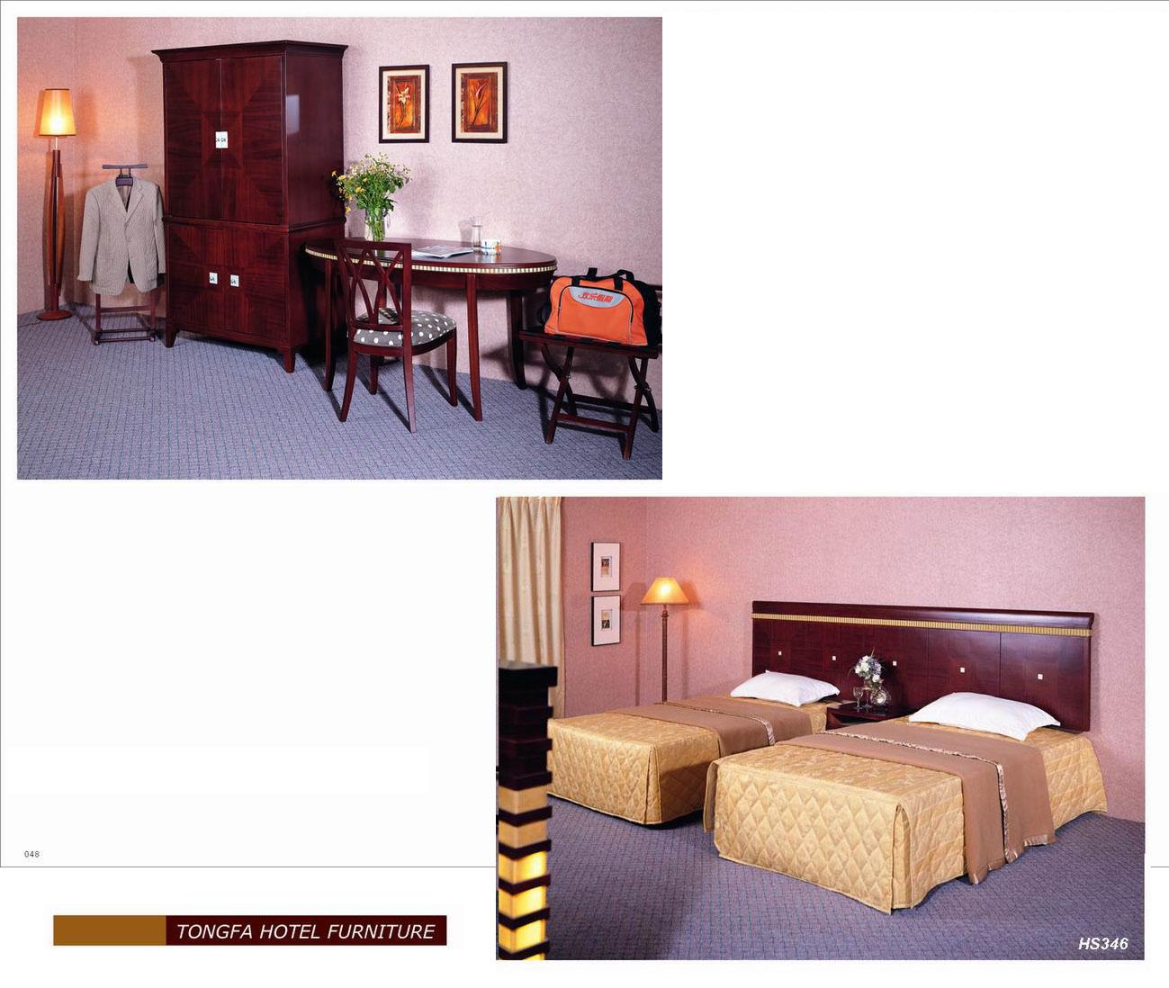 Hotel Room Furniture Foshan Tongfa Hotel Furniture Co Ltd
